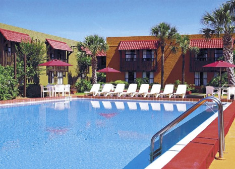 Hotel La Quinta Inn Orlando International Drive North 12 Bewertungen - Bild von FTI Touristik