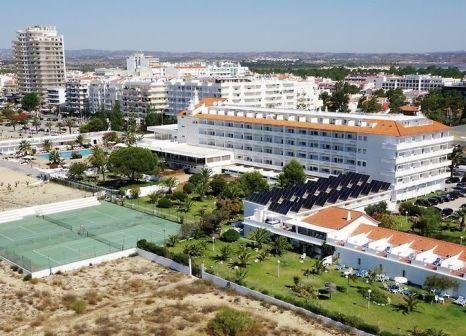 Hotel Vasco da Gama günstig bei weg.de buchen - Bild von FTI Touristik