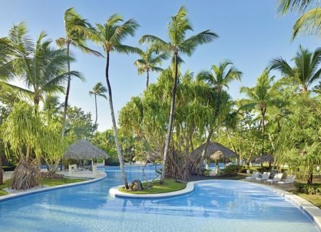 Hotel Paradisus Punta Cana Resort 16 Bewertungen - Bild von FTI Touristik