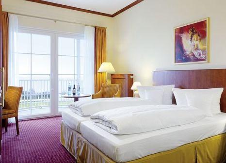 Morada Strandhotel Ostseebad Kühlungsborn in Ostseeküste - Bild von FTI Touristik