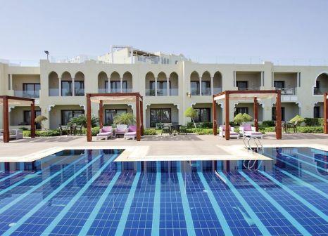 Hotel SUNRISE Arabian Beach Resort -Grand Select günstig bei weg.de buchen - Bild von FTI Touristik