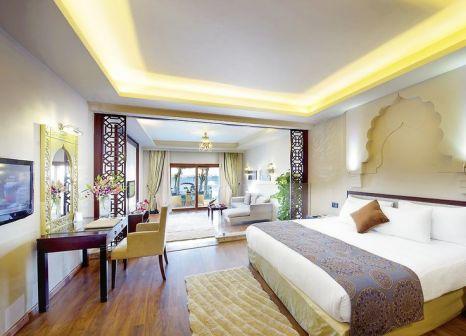 Hotel SUNRISE Arabian Beach Resort -Grand Select 83 Bewertungen - Bild von FTI Touristik
