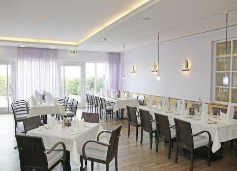 Hotel Wyndham Stralsund HanseDom 30 Bewertungen - Bild von FTI Touristik