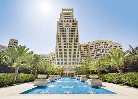 Hotel Waldorf Astoria Ras Al Khaimah 114 Bewertungen - Bild von FTI Touristik