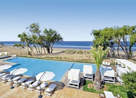 Hotel Sol House Taghazout Bay - Surf 32 Bewertungen - Bild von FTI Touristik