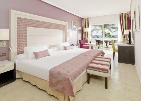 Hotel H10 Timanfaya Palace 100 Bewertungen - Bild von FTI Touristik