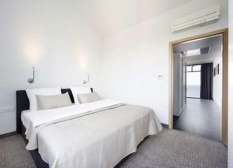 Hotel Boulevard Ustronie Morskie günstig bei weg.de buchen - Bild von FTI Touristik