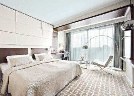Marine Hotel 287 Bewertungen - Bild von FTI Touristik