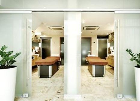 Marine Hotel günstig bei weg.de buchen - Bild von FTI Touristik