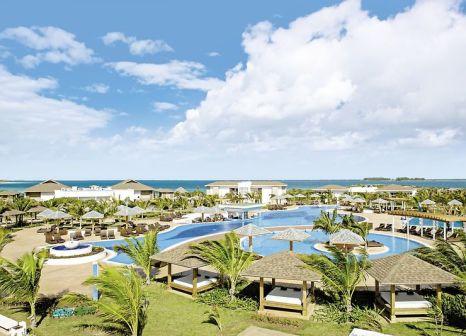 Hotel Iberostar Playa Pilar in Jardines del Rey (Nordküste) - Bild von FTI Touristik