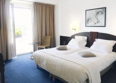 Hotel Le Grand in Elsass/Lothringen - Bild von FTI Touristik