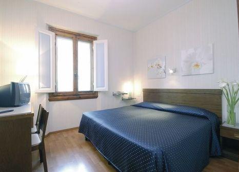 Hotel Martelli Florence 1 Bewertungen - Bild von FTI Touristik
