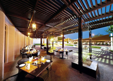 Al Falaj Hotel in Oman - Bild von FTI Touristik