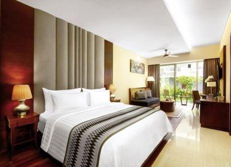Hotelzimmer im Inna Putri Bali Hotel, Cottages & Spa günstig bei weg.de