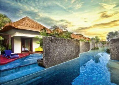 Inna Putri Bali Hotel, Cottages & Spa 12 Bewertungen - Bild von FTI Touristik