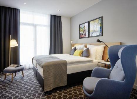 Hard Rock Hotel Davos 2 Bewertungen - Bild von FTI Touristik