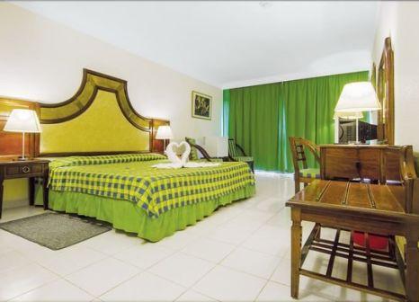 Hotelzimmer im Be Live Adults Only Los Cactus günstig bei weg.de