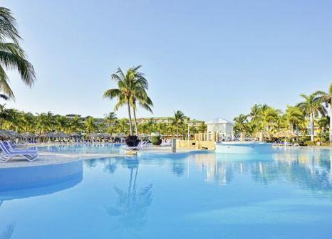 Hotel Meliá Las Antillas in Atlantische Küste (Nordküste) - Bild von FTI Touristik