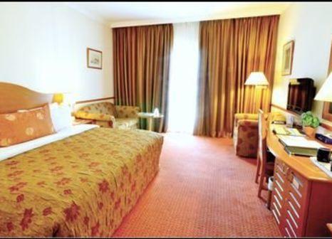 Hotel Golden Tulip Nizwa in Oman - Bild von FTI Touristik