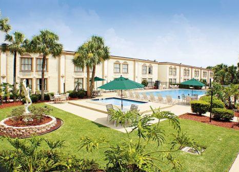 Hotel La Quinta Inn Orlando International Drive North in Florida - Bild von FTI Touristik
