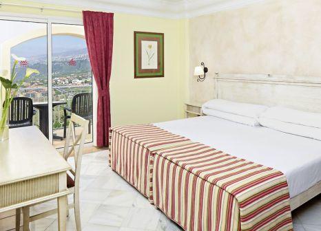 Hotelzimmer im Las Aguilas günstig bei weg.de
