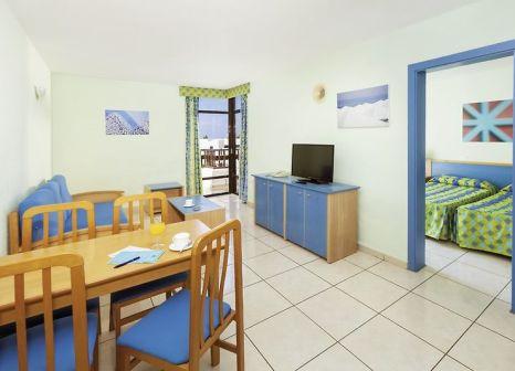 Hotelzimmer im Apartamentos Paraíso del Sol günstig bei weg.de