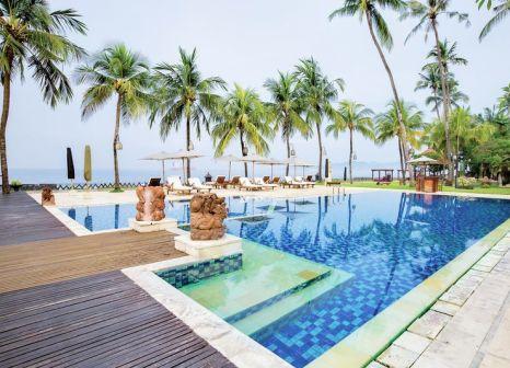 Hotel Ramayana Candidasa günstig bei weg.de buchen - Bild von FTI Touristik