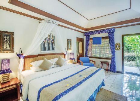 Hotel Ramayana Candidasa 2 Bewertungen - Bild von FTI Touristik