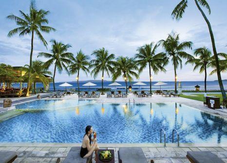 Hotel Ramayana Candidasa in Bali - Bild von FTI Touristik