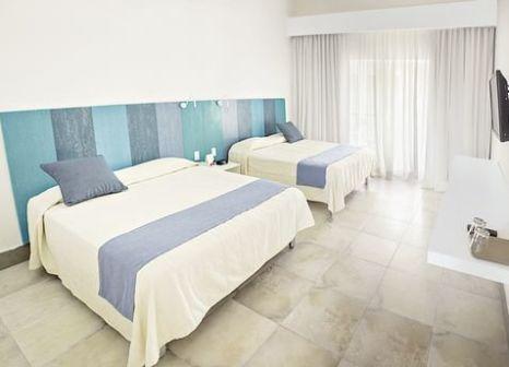 Hotel Viva Wyndham Tangerine 468 Bewertungen - Bild von FTI Touristik