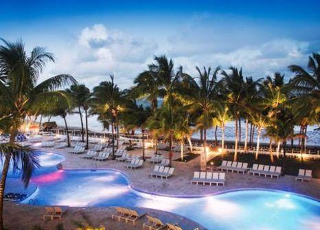 Hotel Viva Wyndham Tangerine günstig bei weg.de buchen - Bild von FTI Touristik