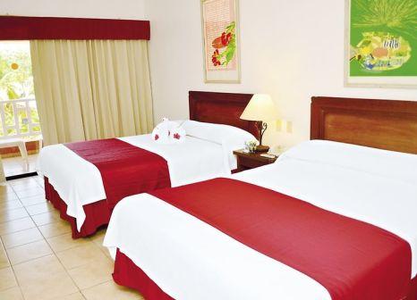 Hotel BelleVue Dominican Bay 148 Bewertungen - Bild von FTI Touristik