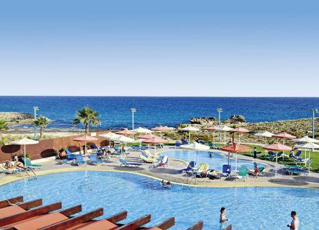 Hotel Aktea Beach Village 97 Bewertungen - Bild von FTI Touristik