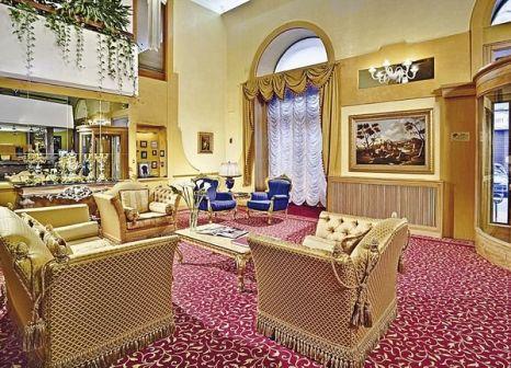 Hotel Mondial in Latium - Bild von FTI Touristik
