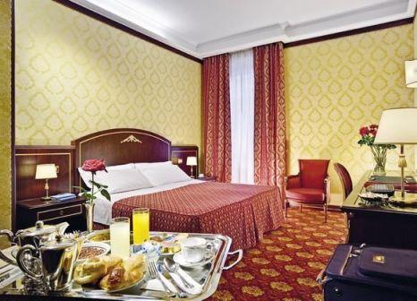 Hotel Mondial 4 Bewertungen - Bild von FTI Touristik
