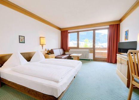 Hotel Lukasmayr günstig bei weg.de buchen - Bild von FTI Touristik
