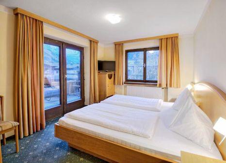 Hotel Lukasmayr in Salzburger Land - Bild von FTI Touristik