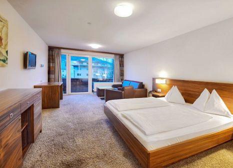 Hotel Lukasmayr 14 Bewertungen - Bild von FTI Touristik