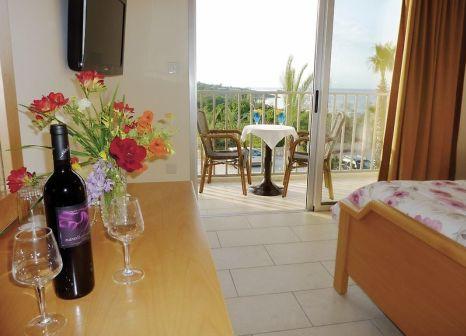 Aphrodite Beach Hotel 21 Bewertungen - Bild von FTI Touristik