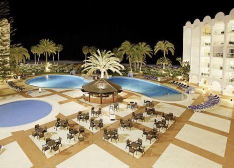 Hotel Ona Marinas de Nerja günstig bei weg.de buchen - Bild von FTI Touristik