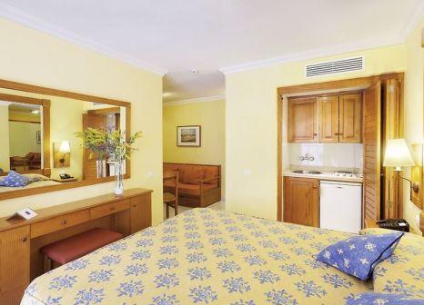 Hotel GF Noelia 108 Bewertungen - Bild von FTI Touristik