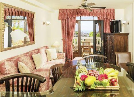 Hotelzimmer im Regency Country Club günstig bei weg.de
