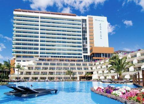 Hotel Pestana Carlton Madeira 94 Bewertungen - Bild von FTI Touristik