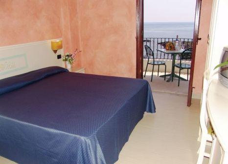 Hotel Kalos günstig bei weg.de buchen - Bild von FTI Touristik