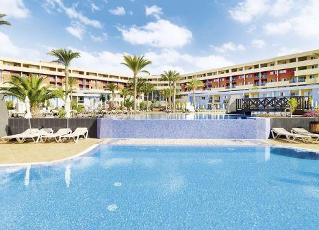 Hotel Iberostar Playa Gaviotas Park 317 Bewertungen - Bild von FTI Touristik
