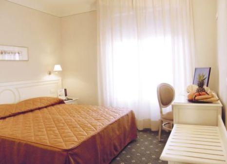 Grand Hotel Bonanno 4 Bewertungen - Bild von FTI Touristik