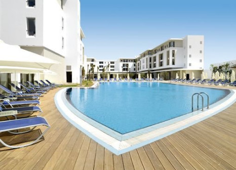 Hotel Atlas Essaouira & Spa 19 Bewertungen - Bild von FTI Touristik