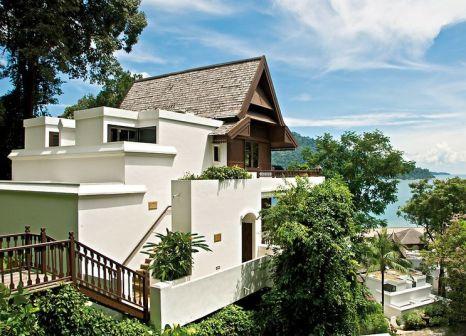 Hotel Pangkor Laut Resort in Perak - Bild von FTI Touristik