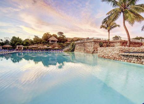 Hotel Memories Holguin Beach Resort günstig bei weg.de buchen - Bild von FTI Touristik