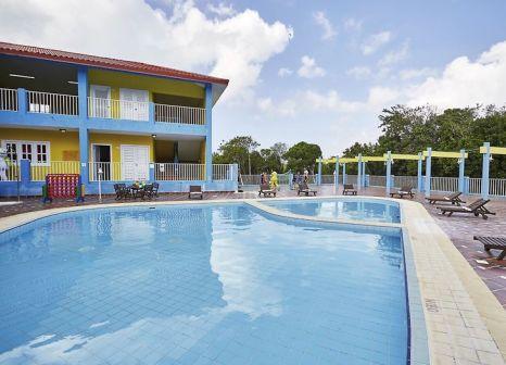 Hotel Memories Holguin Beach Resort 17 Bewertungen - Bild von FTI Touristik
